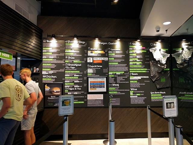 ShakeShack FultonCenter (10)