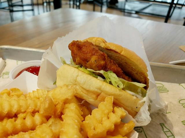 ShakeShack FultonCenter (6)