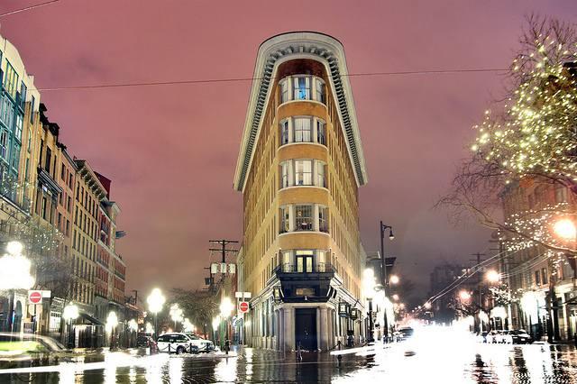 gastown-architecture