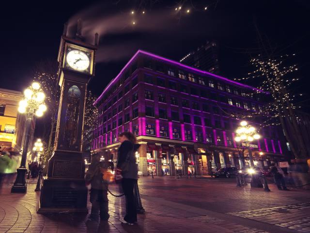 gastown-steam-clock
