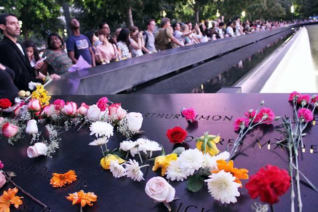 911-memorial-1