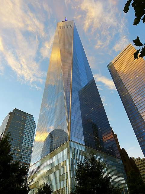 911-memorial-14