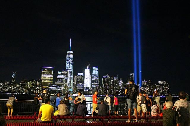 911-memorial-19