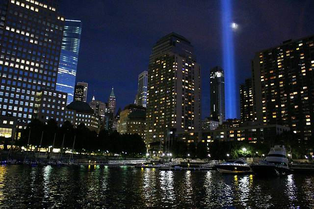 911-memorial-21