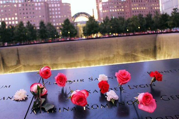 911-memorial-3