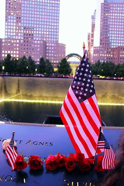 911-memorial-4