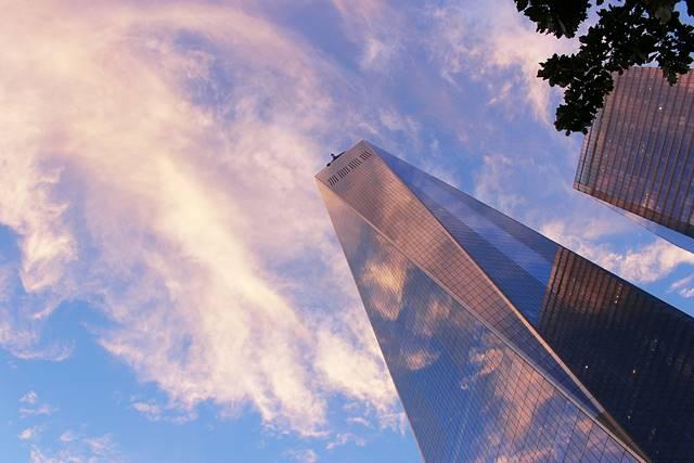 911-memorial-5