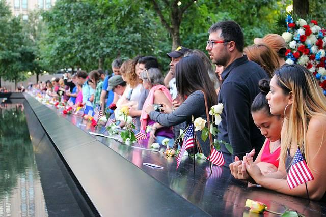 911-memorial-8