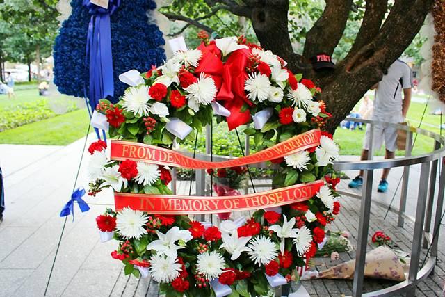 911-memorial-9