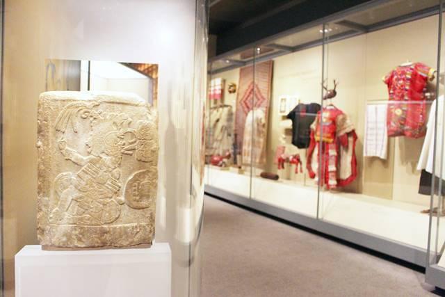 american-indian-museum-10