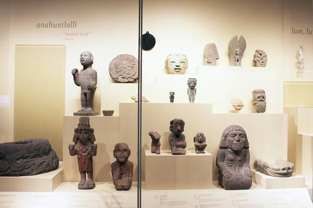 american-indian-museum-11