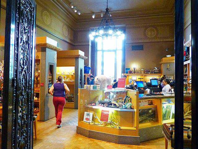 american-indian-museum-7