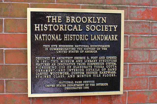 Brooklyn Historical Society (14)
