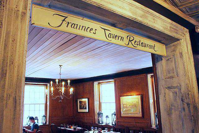 fraunces-tavern-11