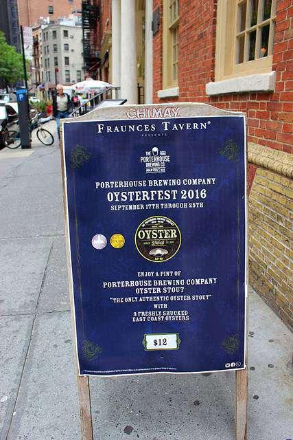 fraunces-tavern-2