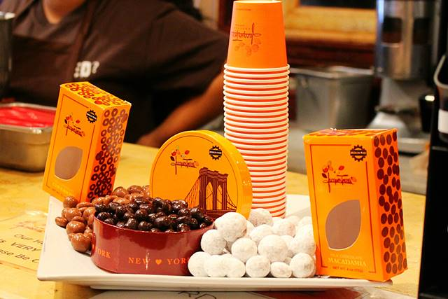 jacques-torres-chocolate-1