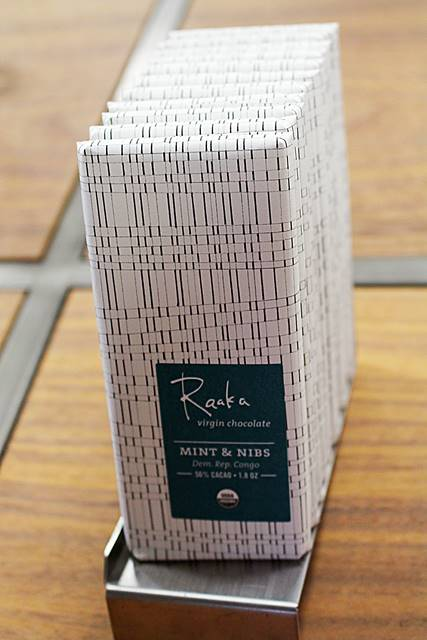 raaka-chocolate-10