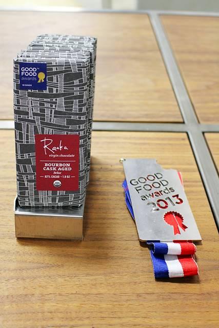 raaka-chocolate-14