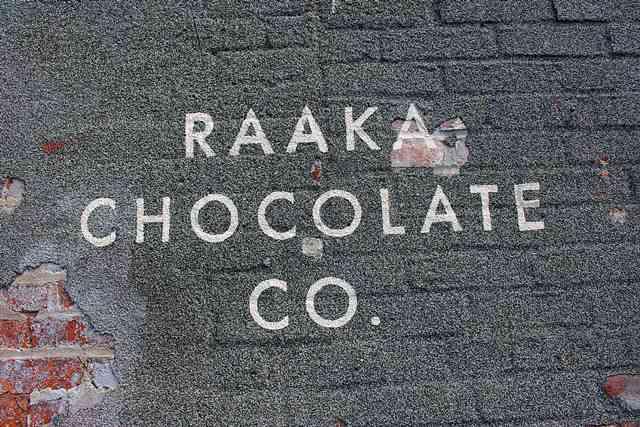 raaka-chocolate-17