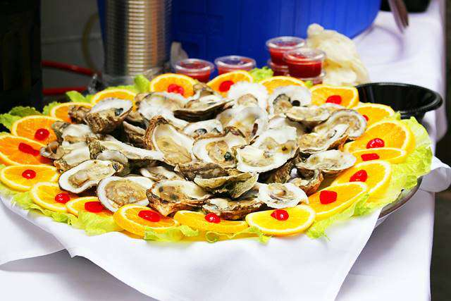 stone-street-oyster-festival-1