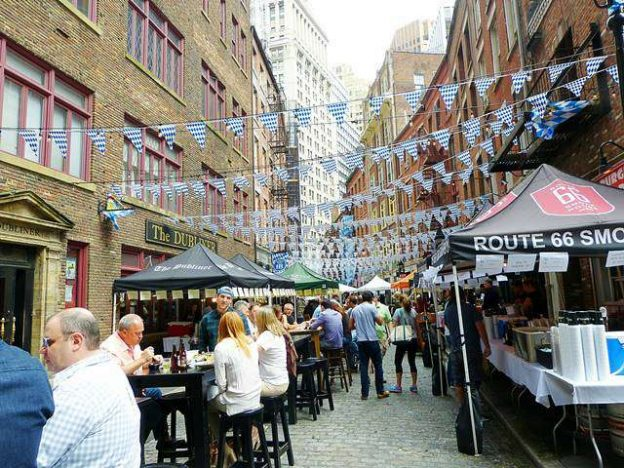 stone-street-oyster-festival-10