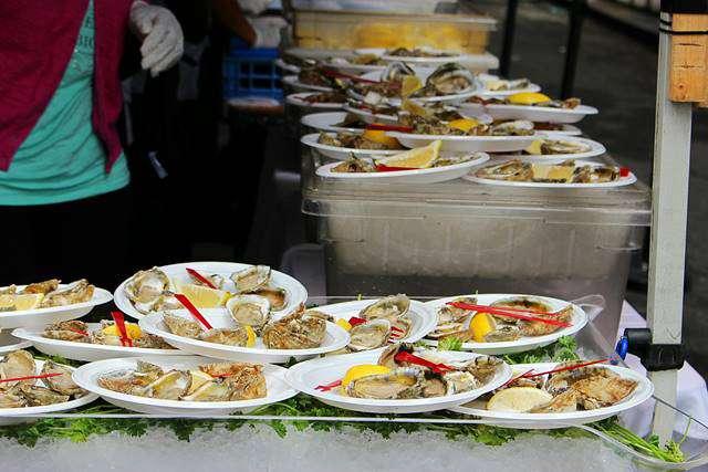 stone-street-oyster-festival-12