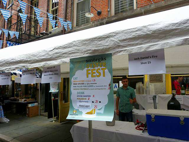 stone-street-oyster-festival-6