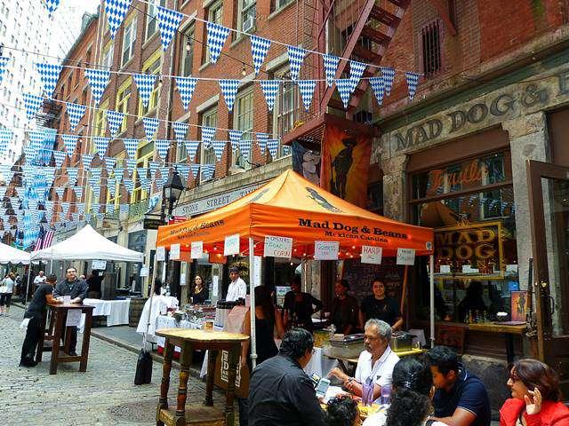 stone-street-oyster-festival-9
