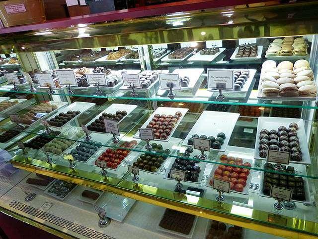 the-chocolate-room-3