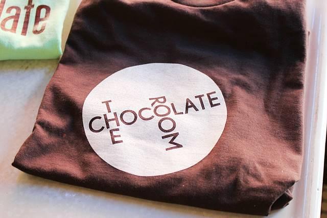 the-chocolate-room-6
