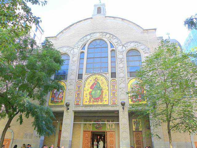 ukrainian-church