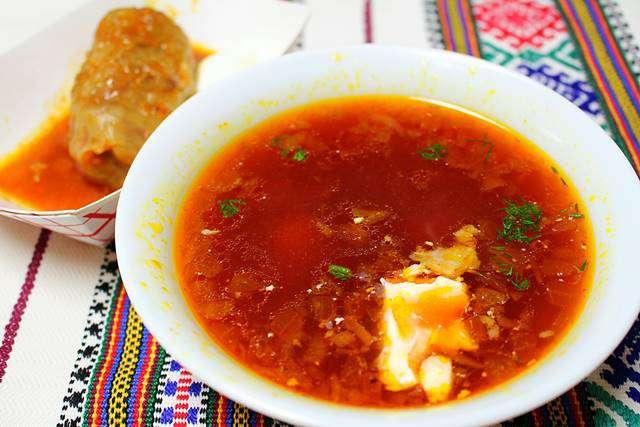 ukrainian-foods-1