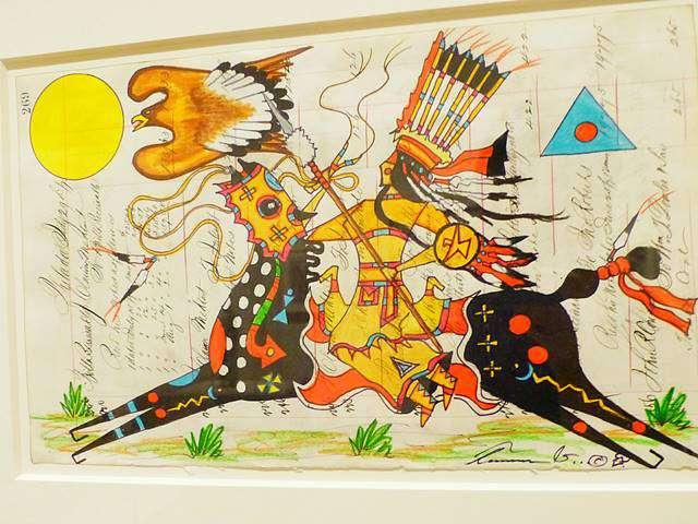 american-indian-museum-12