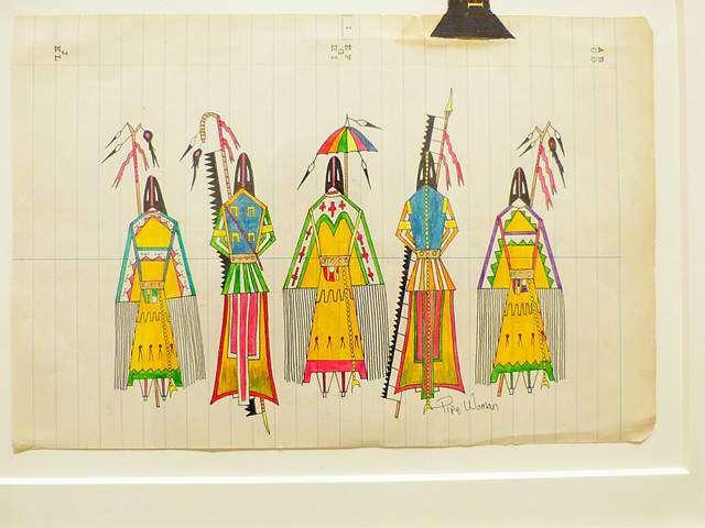 american-indian-museum-13