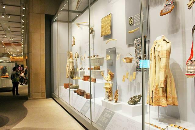 american-indian-museum-14