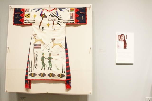 american-indian-museum-15