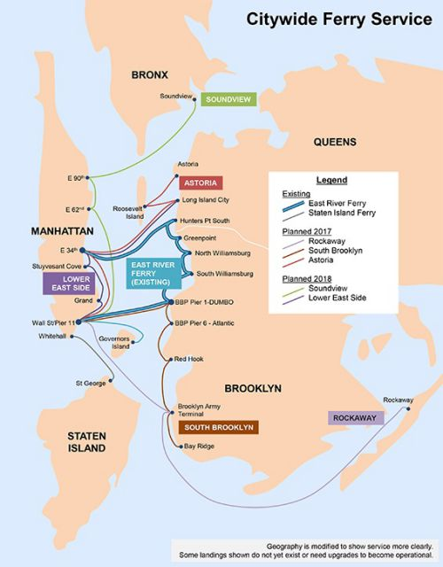 nyc-citywide-ferry-service