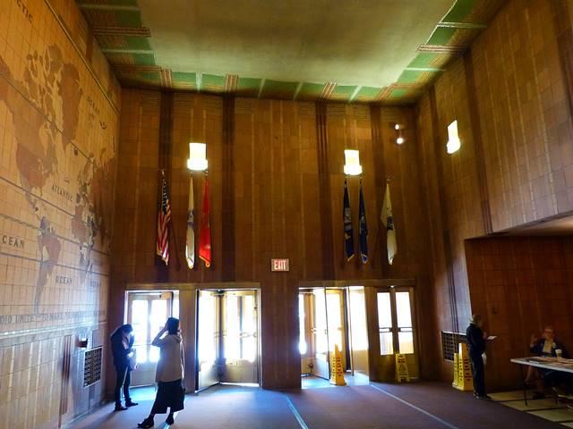 att-long-distance-building-lobby-8