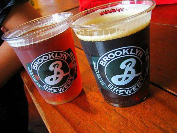 brooklyn-brewing-2