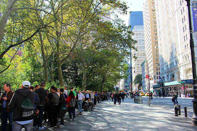 new-york-city-hall-11