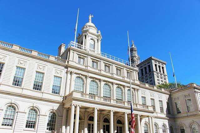 new-york-city-hall-2