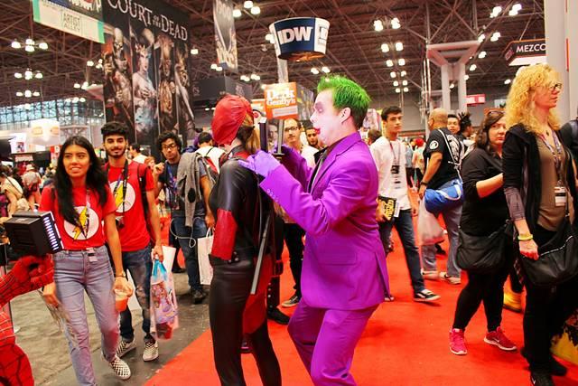new-york-comic-con-29