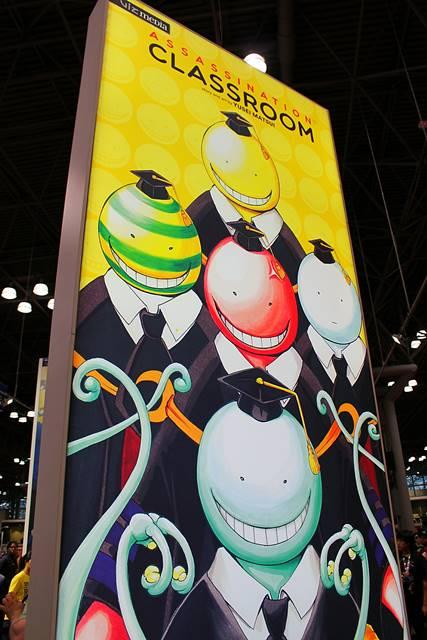 new-york-comic-con-33