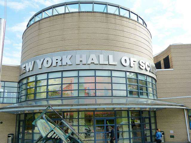 new-york-hall-of-science-11