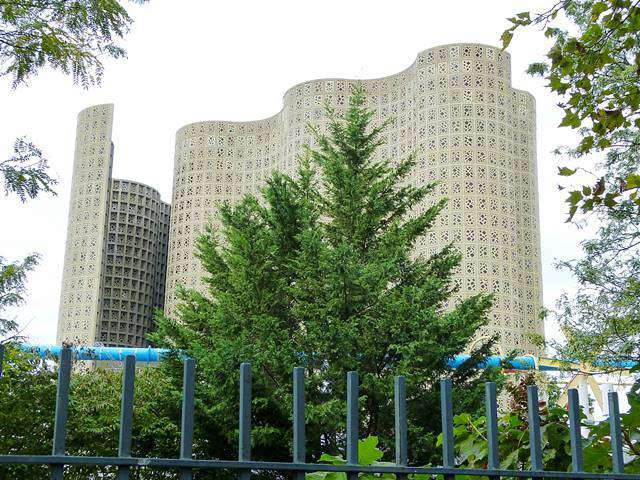 new-york-hall-of-science-15