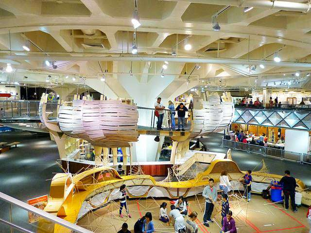 new-york-hall-of-science-16