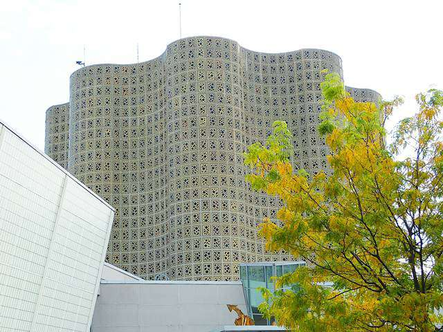 new-york-hall-of-science-6