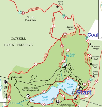 newmans-ledge-trail