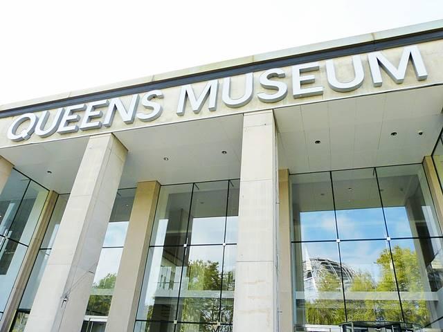 queens-museum-11