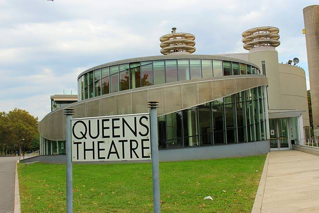 queens-theater